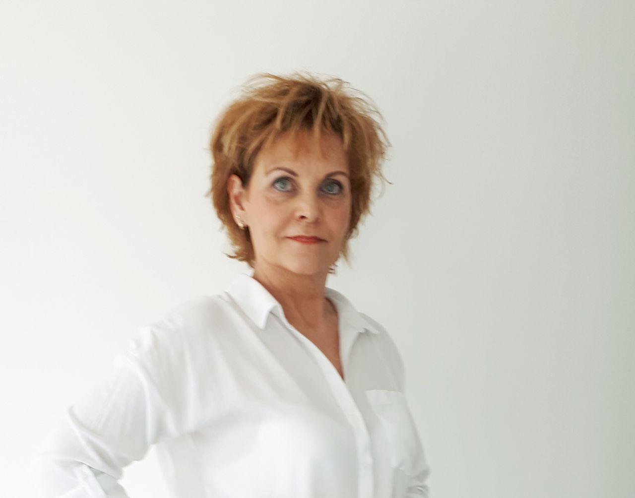 Birgit Schreurs